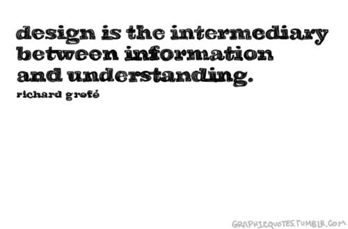Intermediary quote #2