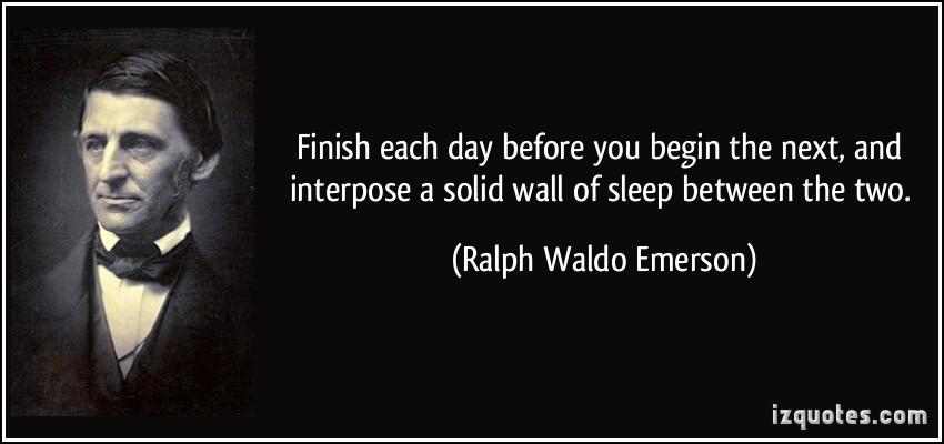 Interpose quote #1