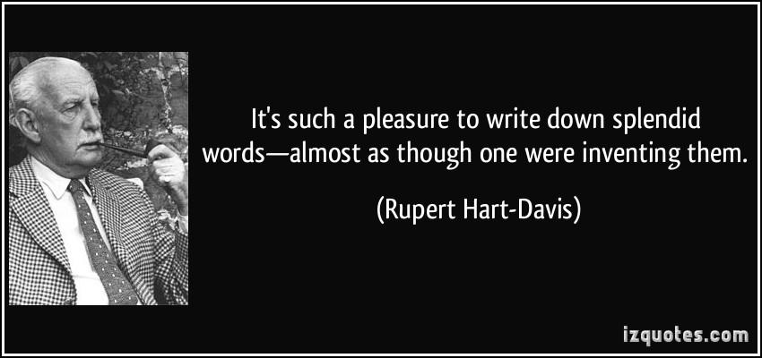 Inventing quote #2