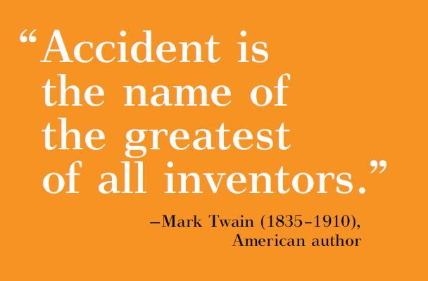 Invention quote #2