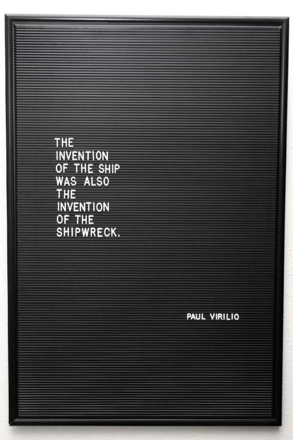 Invention quote #8