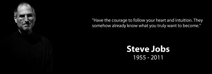 Investing quote #6