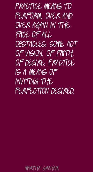 Inviting quote #1
