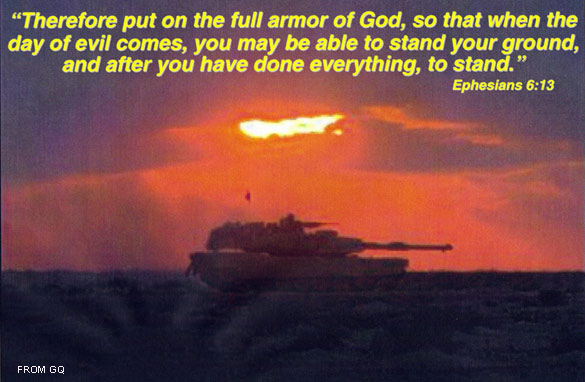 Iraq quote #5