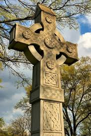 Irish Catholic quote #1