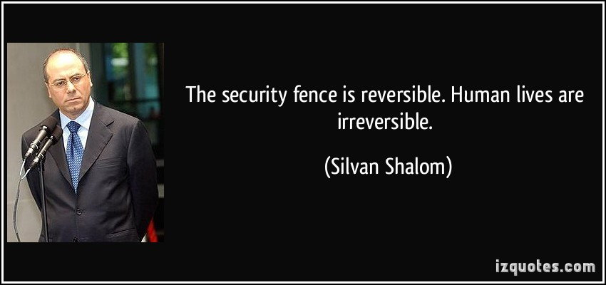 Irreversible quote #2