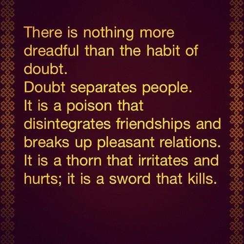 Irritate quote #1