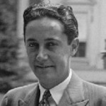 Irving Thalberg's quote #3