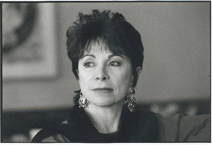 Isabel Allende's quote #6