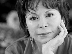 Isabel Allende's quote #7