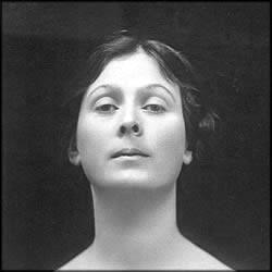 Isadora Duncan's quote #2