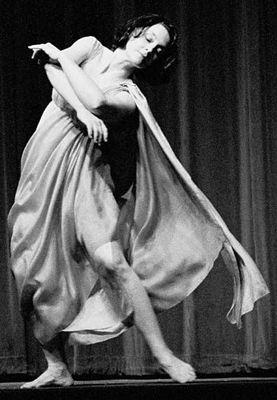 Isadora Duncan's quote #6