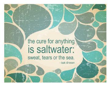 Isak Dinesen's quote #3