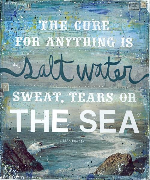 Isak Dinesen's quote #4