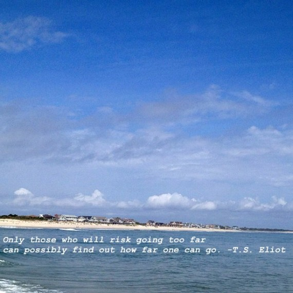 Islands quote #2