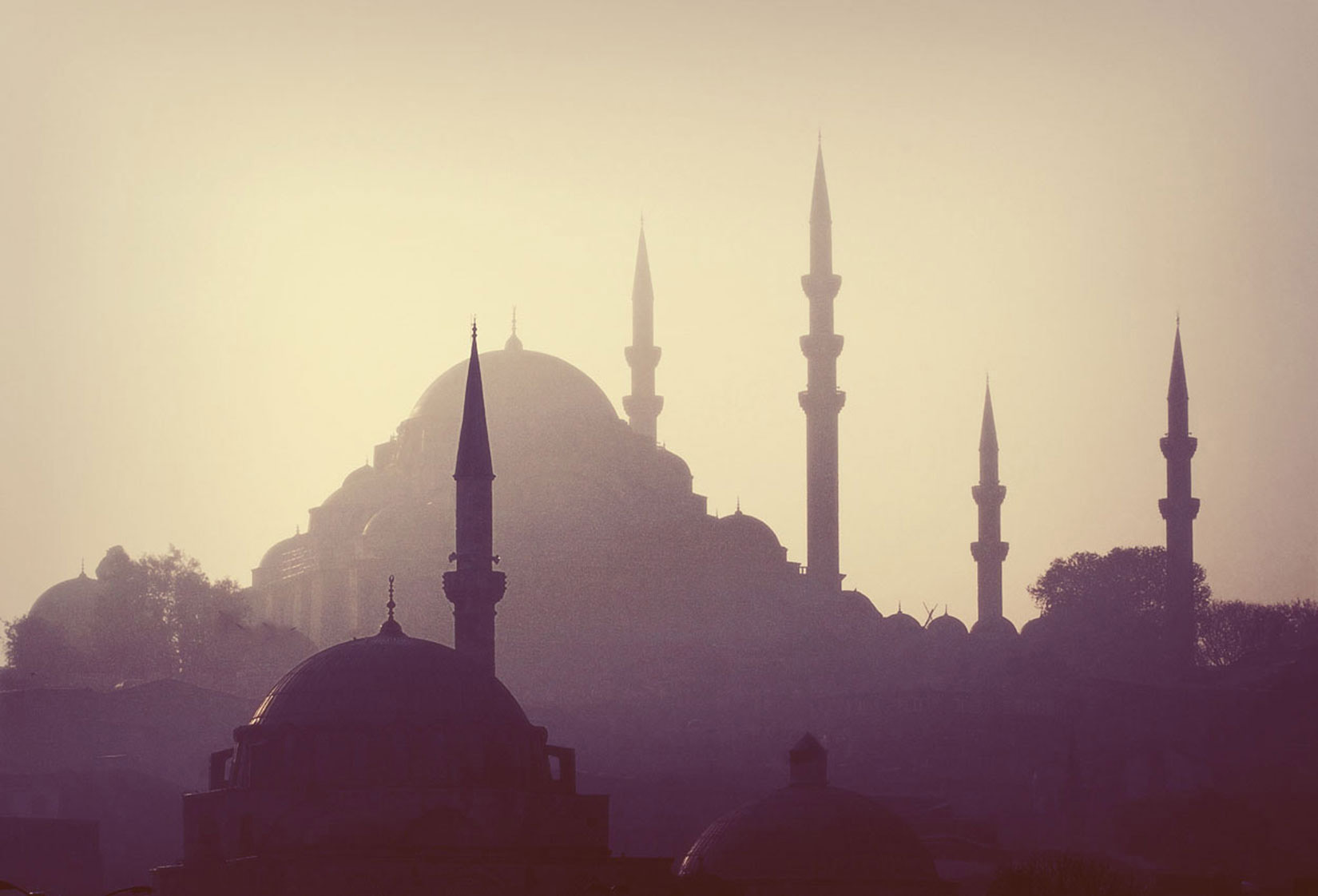 Istanbul quote #2