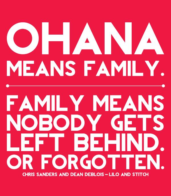 Italian Family quote #2