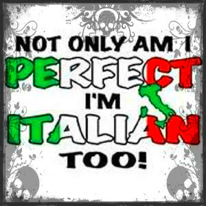Italians quote #1