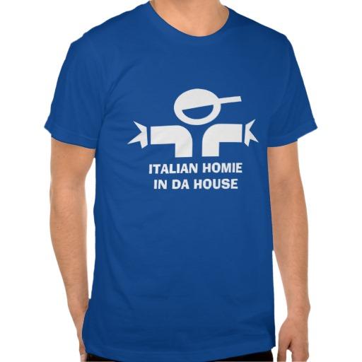 Italians quote #2