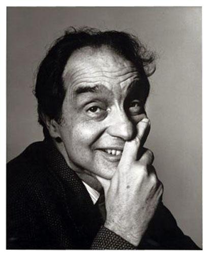 Italo Calvino's quote #4