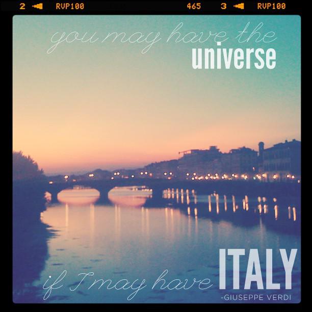 Italy quote #2
