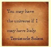Italy quote #6