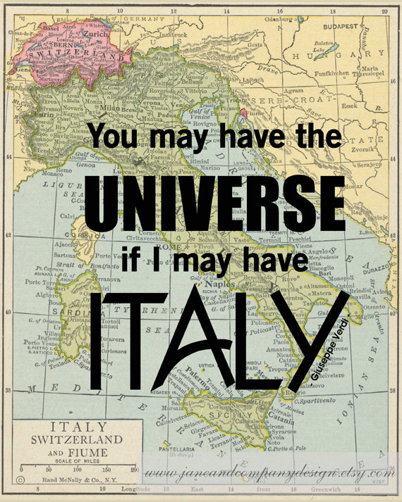 Italy quote #7