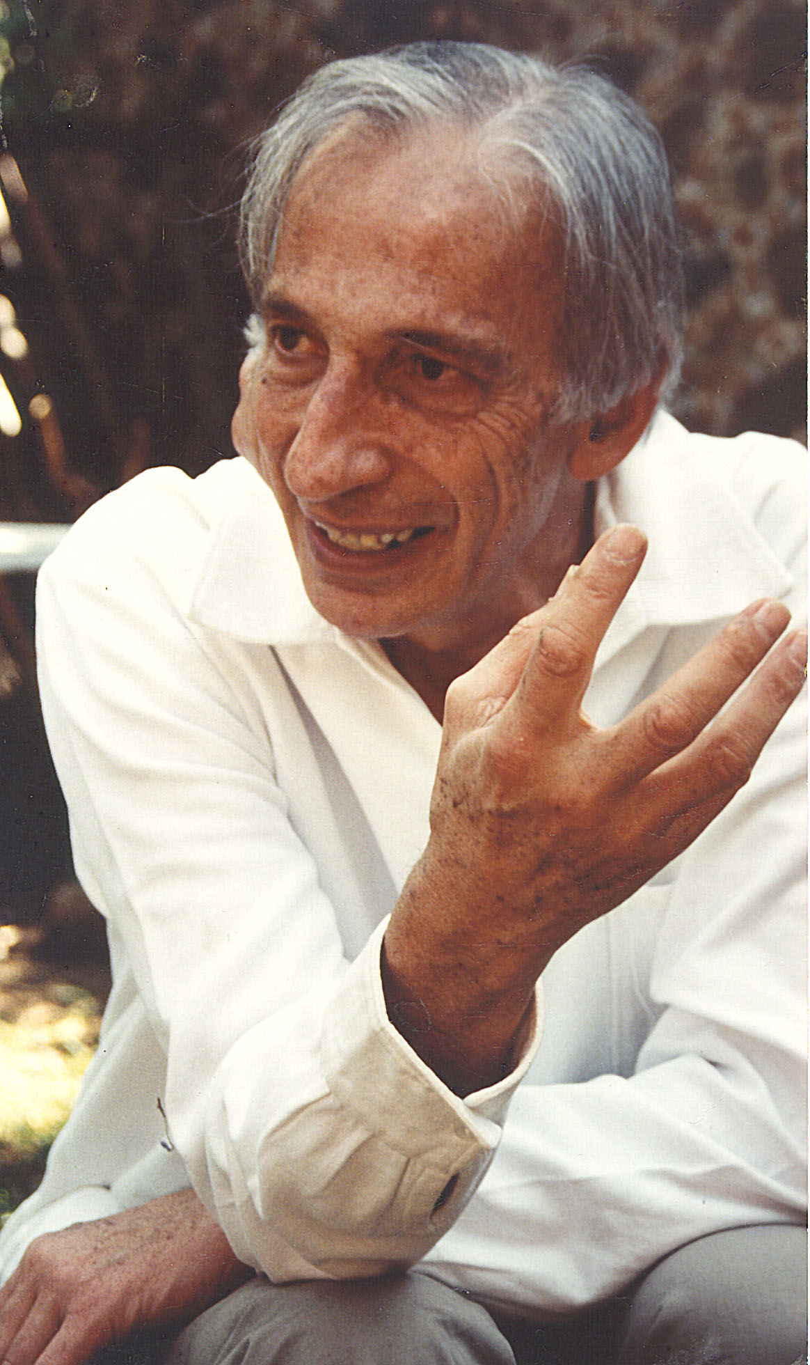 Ivan Illich's quote #3