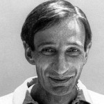 Ivan Illich's quote #4