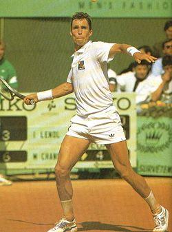 Ivan Lendl's quote #4