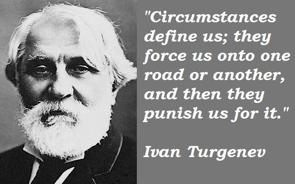 Ivan Pavlov's quote #8