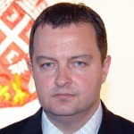 Ivica Dacic's quote #1