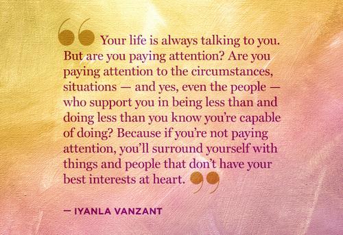 Iyanla Vanzant's quote #4