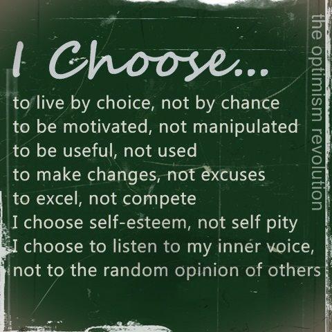 Iyanla Vanzant's quote #6