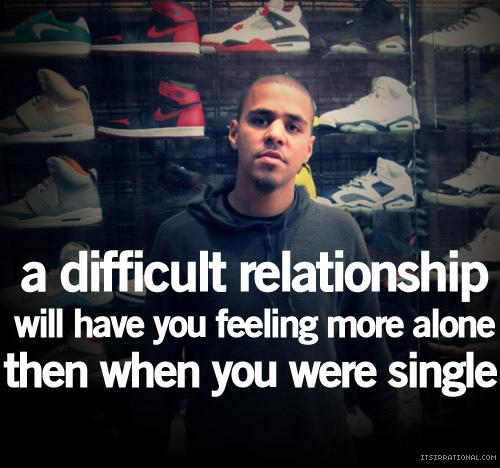 J. Cole's quote #7