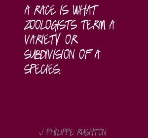 J. Philippe Rushton's quote #8