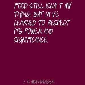 J. R. Moehringer's quote #6