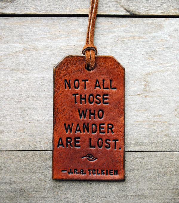 J. R. R. Tolkien's quote #2