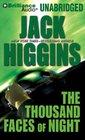 Jack Higgins's quote #1