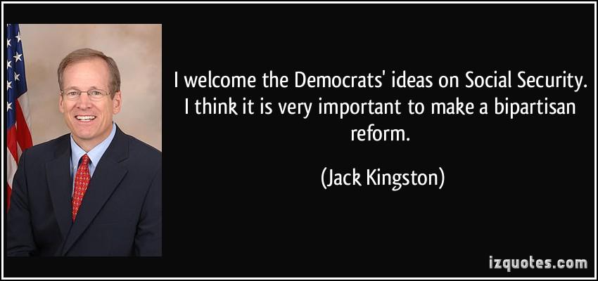 Jack Kingston's quote #5