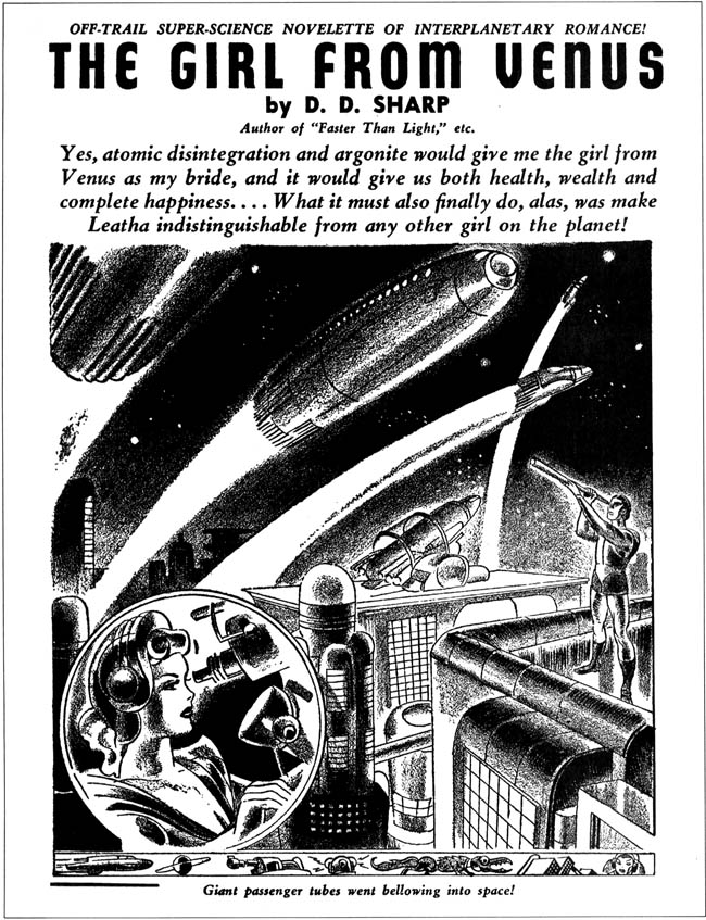 Jack Kirby's quote #1