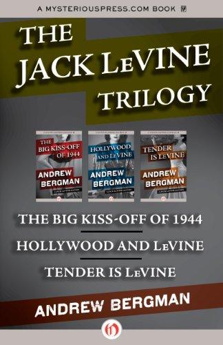 Jack Levine's quote #6