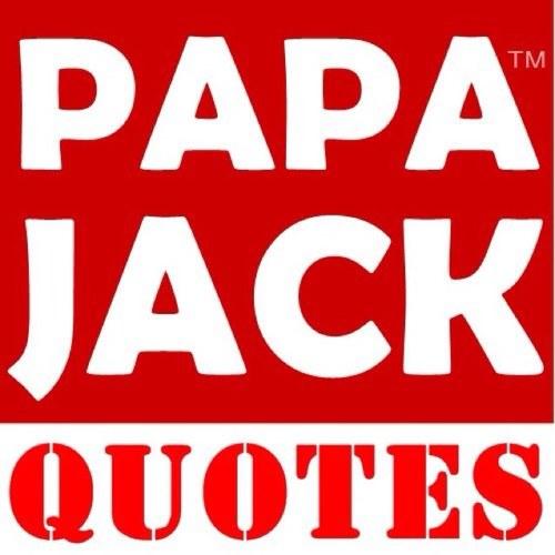 Jack quote #3