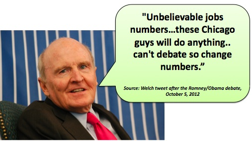 Jack Welch's quote #3