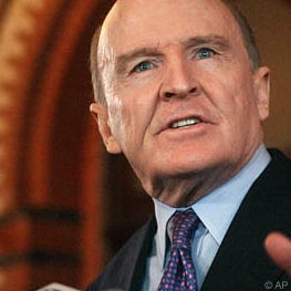 Jack Welch's quote #6