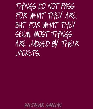 Jackets quote #2