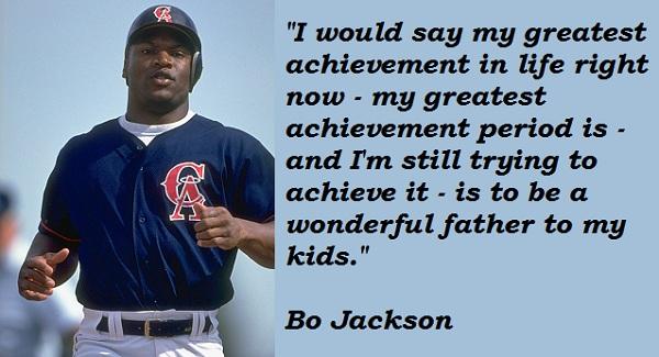 Jackson quote #4