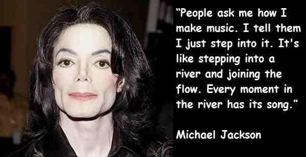 Jackson quote #7