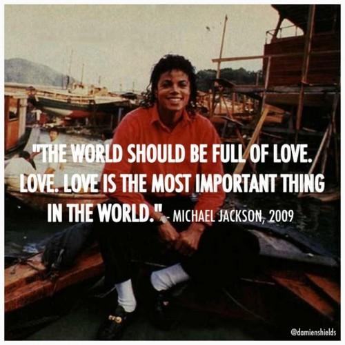 Jackson quote #1