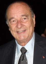 Jacques Chirac's quote #4